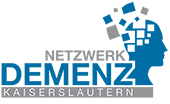 Netzwerk Demenz Kaiserslautern