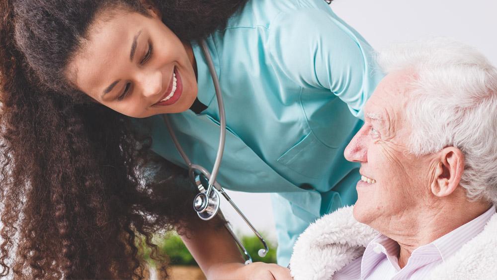 Pflegeheime für Demenzerkrankte in Kaiserslautern Stadt und Land